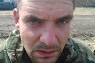 """""""Це не наша війна"""" - полонений російський військовий (відео)"""
