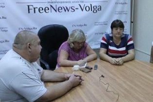 Правозащитница в РФ просит россиянок срочно найти сыновей в армии: игрушки закончились