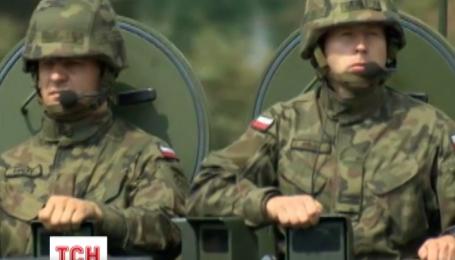 """Польша изменит законодательство на случай """"гибридной войны"""" с Россией"""