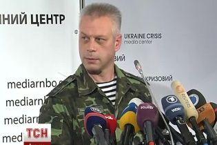 Генштаб создает партизанское движение, чтобы противостоять 15 тысячам российских военных