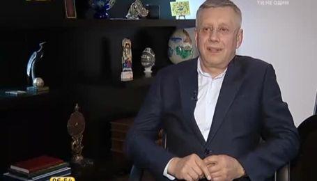 Украинцы из-за курса и политической ситуации отдыхали в родной стране