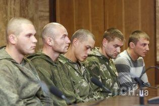 Российские СМИ обнародовали полный список погибших и схваченных в Украине солдат РФ