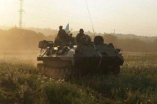 Россия наступает: Новоазовск под прицелом, в Иловайске идут тяжелые бои