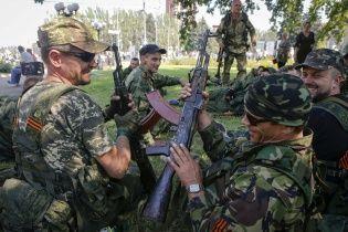 Росія здійснює пряме військове вторгнення в Україну - Держдеп США