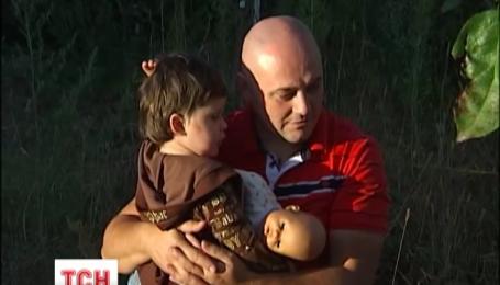 3-річній Маргариті Пилипець потрібна допомога небайдужих