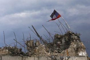 Политологи рассказали, чем может обернуться спецстатус для Донбасса