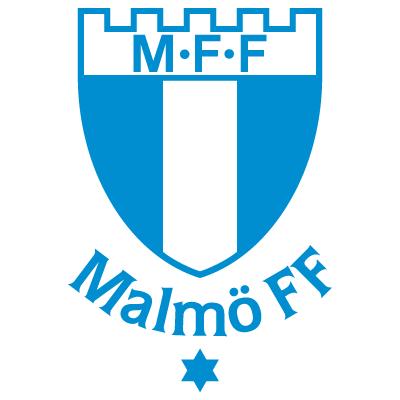 Эмблема ФК «Мальме»