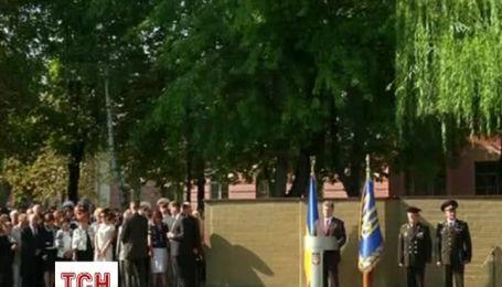 Порошенко заговорил о кадровых чистках из-за проведения АТО