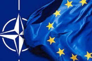 Сегодня в Великобритании стартует двухдневный саммит НАТО