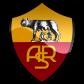 Эмблема ФК «Рома Рим»