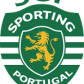 Эмблема ФК «Спортинг Лісабон»