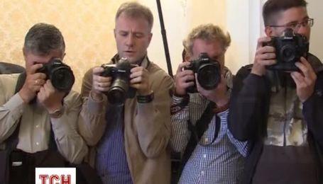 Лавров назвал курс Киева на вступление в НАТО срывом переговоров