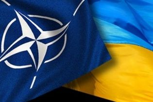 США, Франция, Италия, Польша и Норвегия будут поставлять Украине современное оружие - Луценко
