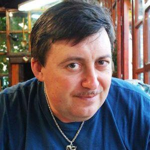 Сергей Джуренко
