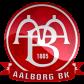 Эмблема ФК «Ольборг»