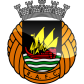 Емблема ФК «Ріу_Аве»