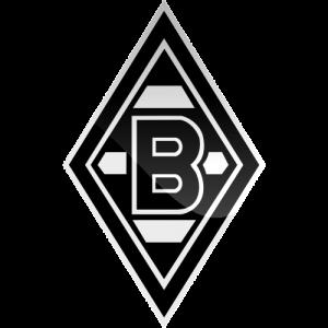 Эмблема ФК «»
