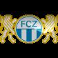 Эмблема ФК «Цюрих»