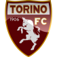 Емблема ФК «Торіно»