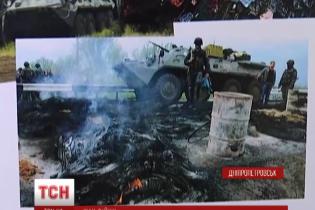 Тела погибших под Саур-Могилой бойцов искажены до неузнаваемости: военных жестоко пытали