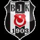 Емблема ФК «Бешикташ Стамбул»