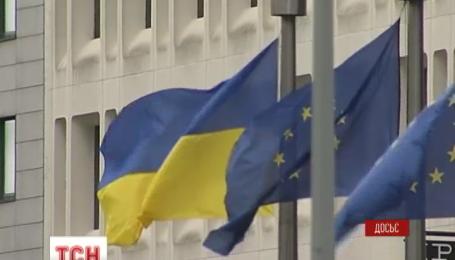 Европа вот-вот определиться вводить ли санкции против России