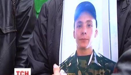 На Кировоградщине суд объявил приговор бывшему прокурору, который насмерть сбил школьника