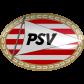 Эмблема ФК «ПСВ Ейндховен»