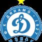 Емблема ФК «Динамо Мінськ»