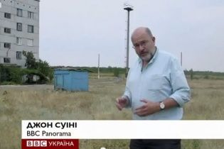 """Журналіст ВВС знайшов докази причетності росіян до трагедії з """"Боїнгом"""""""