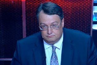 Геращенко назвав умови вступу України в НАТО