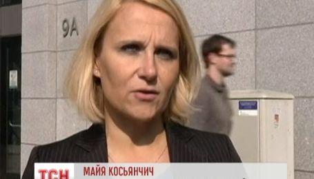 Уже сегодня против России заработают новые санкции Евросоюза