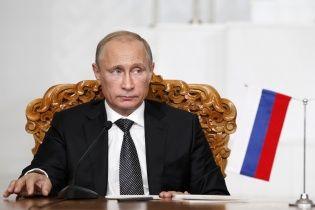 Прорицатели прогнозируют покушение на Путина, а также переломный момент и нового лидера для Украины