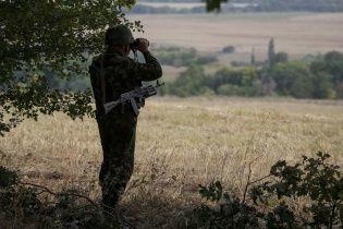 Мать бойца слушала по телефону, как убивали ее сына в военной части в Кировограде