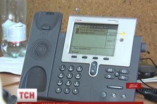С сегодняшнего дня телефонная связь для украинцев станет дороже