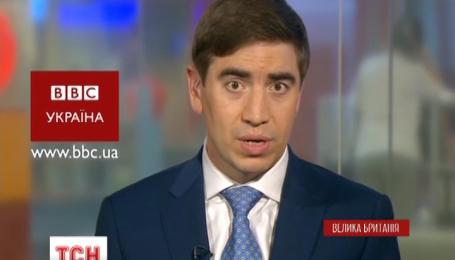 Ни одна страна-член НАТО не подтвердила поставки оружия в Украину