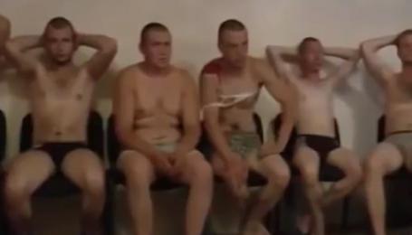 Терористи на Донбасі налагодили надприбутковий бізнес з торгівлі людьми