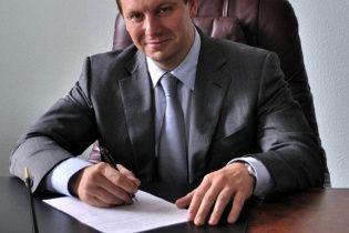 Мэра Лисичанска нашли в плену у боевиков