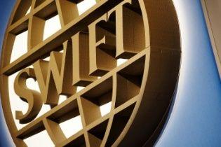 Економісти розповіли, що станеться з Росією після відключення від SWIFT