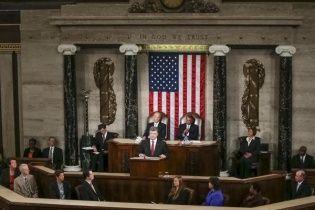 Порошенко попросил США сделать Украину своим военным партнером
