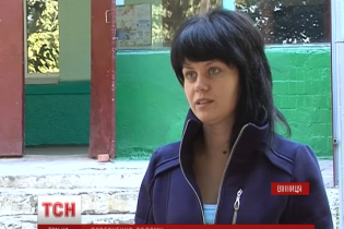 """Девушка-снайпер из батальона """"Донбасс"""": Поняла, что я на войне, когда погиб наш боец"""