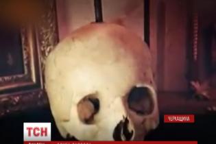 В Україні зареєстрували першу церкву сатанистів, які своїми обрядами шокували священиків і людей