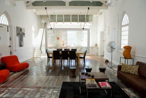 Studio apartment Gerace