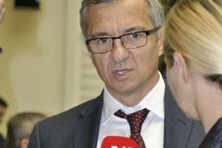 ВВП Украины упадет ниже пессимистичных прогнозов из-за новой тактики боевиков - Шлапак
