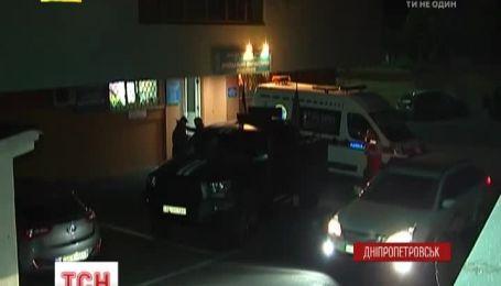 Еще одного раненого бойца удалось вызволить из плена ДНР