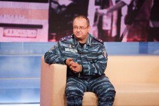 """Российский десантник помог спасти украинцев из """"Иловайского котла"""""""