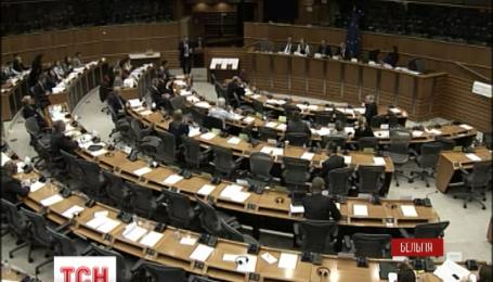 Европейские радикалы в Европарламенте играют на руку Путину