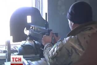 """Донецький аеропорт захищає екс-агент ФСБ, якого українці жартома кличуть """"пан Кацап"""""""