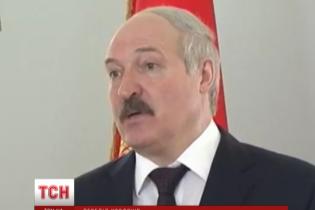 Лукашенко предлагает практически всю территорию РФ отдать Казахстану и Монголии