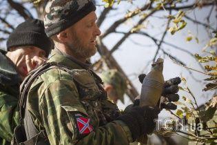 Time: крихке перемир'я на Донбасі зірвано, йде підготовка до війни